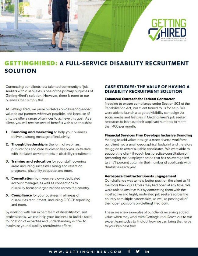 GH-Recruitment-Solutions