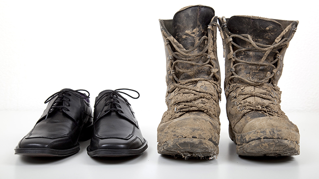 Training Your Recruiting Personnel to Avoid Veteran, Disability Bias and Stereotypes