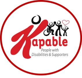 Kapable