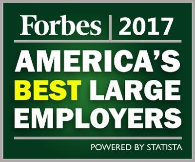 Lincoln Financial Forbes