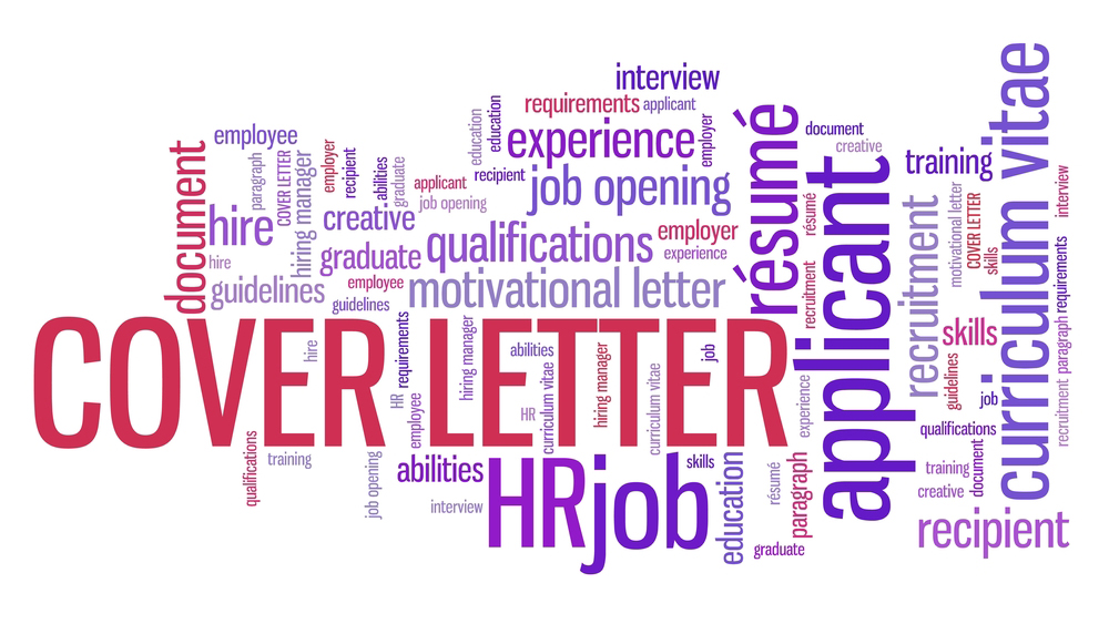 Cover Letter Is It Necessary - Cover Letter Examples