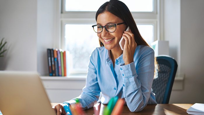 Types Work From Home - 12 Best Work From Home Jobs - Ideas for Working at Home