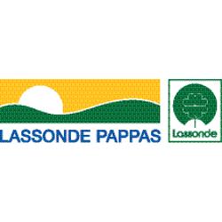 Lassonde Pappas & Company, Inc.