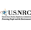 Nuclear Regulatory Commission (NRC)