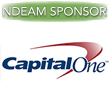 Capital One Fiancial Group