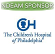 Children's Hospital of Philadelphia (CHOP)