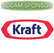Kraft Food, Inc.