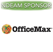 OfficeMax, Inc.