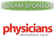 Physicians Immediate Care, LLC.