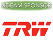 TRW Automotive Holdings Corporation