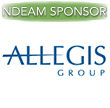 Allegis Group, Inc.